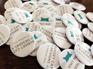 buttons pic