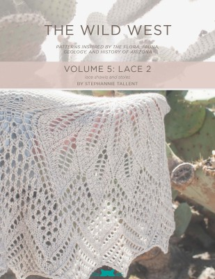 Cover Lace 2 jpg