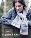 Scottish Highland Knits